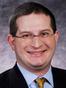Ohio Antitrust / Trade Attorney Kenneth Joshua Rubin