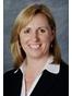Abington Residential Real Estate Lawyer Margaret Mary Harrington