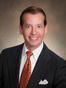 Audubon  Lawyer Jeffrey E. Jenkins