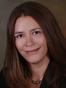 Pacific Grove Immigration Attorney Krista Ostoich