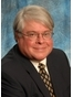 Marlton State, Local, and Municipal Law Attorney Richard Wayne Hunt