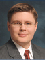 Berwyn Mergers / Acquisitions Attorney David Kessler