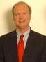 Jeffrey Charles Karver