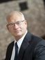 Lancaster Personal Injury Lawyer Gary Gene Krafft