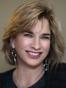 Pensacola Residential Real Estate Lawyer Holly Vigodsky Jurnovoy
