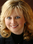 Ben Avon Real Estate Attorney Kimberly J. Kisner