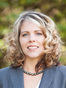 Rohrerstown Securities Offerings Lawyer Jonna E. Stratton