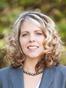 Lancaster Securities Offerings Lawyer Jonna E. Stratton