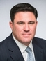 Southeastern Contracts / Agreements Lawyer William Lawrence Kingsbury