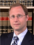 Waltham Estate Planning Attorney Todd E. Lutsky