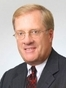 Philadelphia Public Finance / Tax-exempt Finance Attorney David Edwin Loder