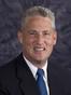 Allentown Debt Collection Attorney Scott Robert Lipson