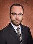 Manchaca Employment / Labor Attorney Justin Todd Key