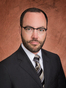 Manchaca Construction / Development Lawyer Justin Todd Key