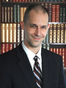 York Litigation Lawyer Scott Eric Lineberry