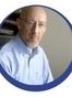 Attorney Michael Lieberman