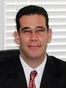 Chester County Speeding / Traffic Ticket Lawyer Marc Jason Lieberman
