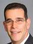 Westtown Speeding / Traffic Ticket Lawyer Marc Jason Lieberman