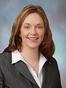Parcel Return Service Tax Lawyer Alison Claire Rundel Jones