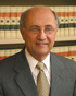 Pottstown Banking Law Attorney John A. Koury Jr.
