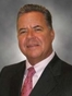 Haddonfield Health Care Lawyer Walter J. Klekotka