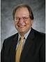 Conshohocken Construction / Development Lawyer Howard Michael Klein