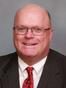 West Chester Class Action Attorney Joseph G. McHale