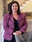 Doylestown Criminal Defense Attorney Tina Mazaheri