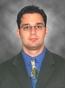 Newport Medical Malpractice Attorney Thomas J. Marcoz Jr.