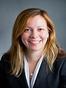 Berwyn Land Use / Zoning Attorney Alyson Irene Mamourian