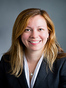 Chester Springs Land Use / Zoning Attorney Alyson Irene Mamourian