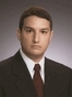 Houston Workers' Compensation Lawyer James Lynn Azzarello Jr