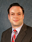Baltimore County Government Attorney Andrew Jason Maschas