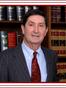 Blue Bell Tax Lawyer Norman M. Loev
