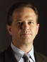 Pittsburgh Employment / Labor Attorney Gregory Alan Miller
