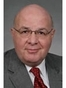 Munhall Real Estate Attorney George Arthur Miller