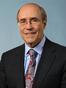 Virginia Internet Lawyer Gregory E Montone