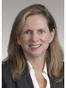 Laverock Residential Real Estate Lawyer Leona Mogavero