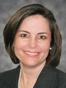 Attorney Donna Modestine