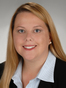 Southlake Intellectual Property Law Attorney Julie Machal-Fulks