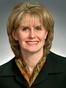 Attorney Karen E. Minehan