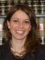 East Norriton Estate Planning Attorney Jessica Ann Miller