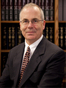 Prince William County Landlord / Tenant Lawyer William H. McCarty Jr.