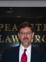 Clayton County Criminal Defense Attorney Larry Michael Melnick