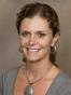 Pilesgrove Civil Rights Attorney Shanna McCann