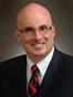 John I. McMahon Jr.