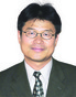 Carrollton Immigration Attorney Kichul Kim