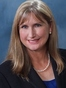 San Diego Health Care Lawyer Kathleen Jill Osmars
