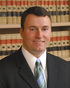 Earlville Real Estate Attorney Jamie V. Ottaviano