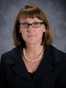Mechanicsburg Education Law Attorney Sharon M. O'Donnell